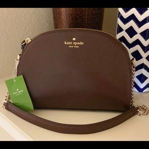 NWT❤️Kate Spade Nichols Street Karen Shoulder Bag